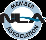 NLA members