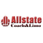 Allstate Coach & Limo, Inc.