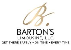 Bartons Limousine, LLC