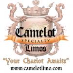 Camelot Specialty Limos
