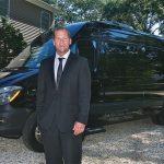 Northfork Luxury Transporters, LLC
