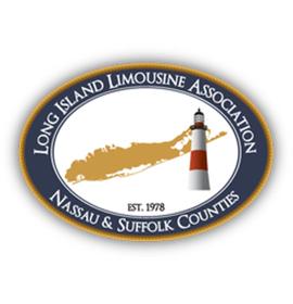 Syosset Limousine Service, Inc.
