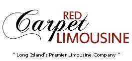 Red Carpet Limousine & Coach