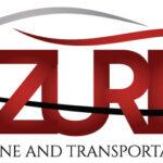Azure Limousine & Transport
